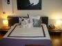 Dormitorio 2065