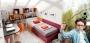 Dormitorio Juvenil 0512